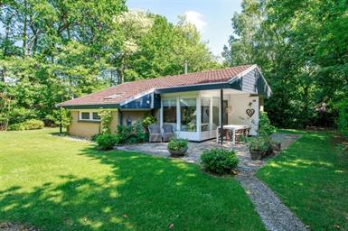 Kamer in Denekamp, Johanninksweg op Kamernet.nl: Op een van de mooiste locaties van bungalowpark