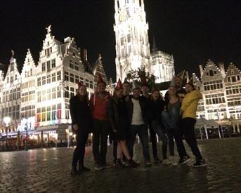 Kamer in Delft, Van Hasseltlaan op Kamernet.nl: Van Hasseltlaan