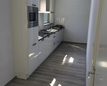 Kamer in Enschede, Molenstraat op Kamernet.nl: Mooi appartement Molenstraat Enschede