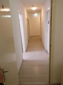 Kamer in Utrecht, Gloriantdreef op Kamernet.nl: Fijne en ruime kamer