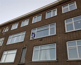 Kamer in Rotterdam, West-Varkenoordseweg op Kamernet.nl: Nieuw studentenhuis 3 personen