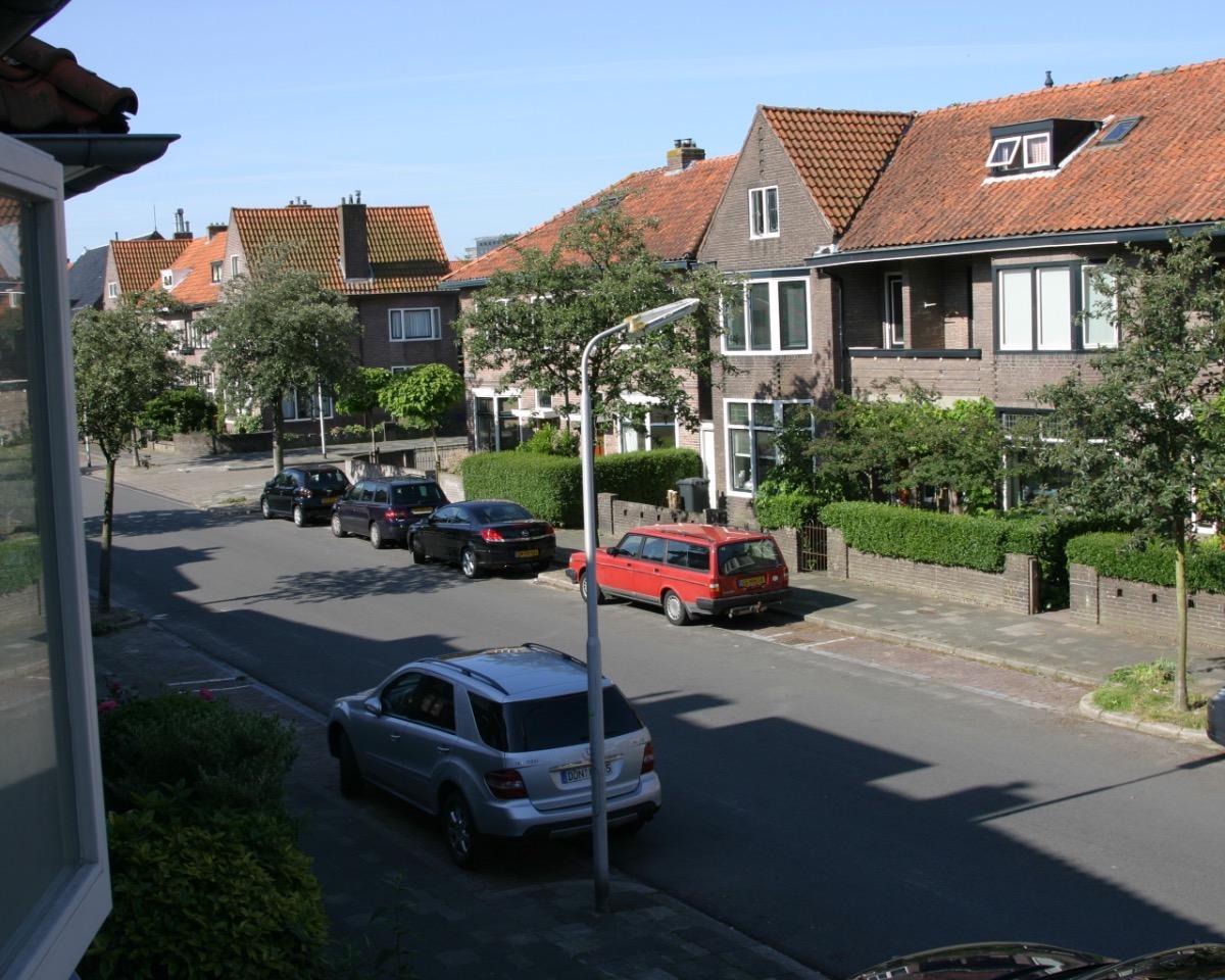 Engelsestraat
