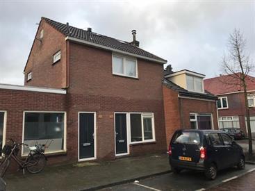 Kamer in Enschede, Brinkstraat op Kamernet.nl: Nieuwbouwappartement nabij centrum Enschede €850,-