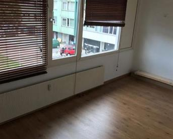 Kamer in Enschede, Hasselobrink op Kamernet.nl: Furnished room 12sqm in Enschede €425,- All-in