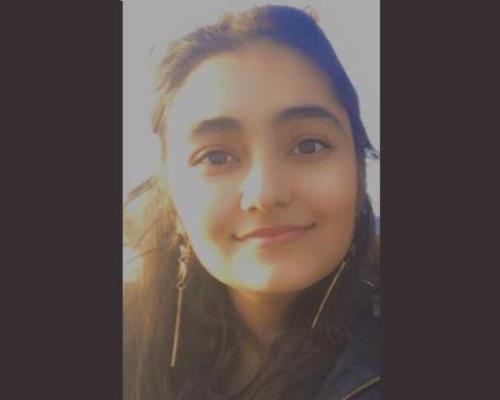 Aytaj