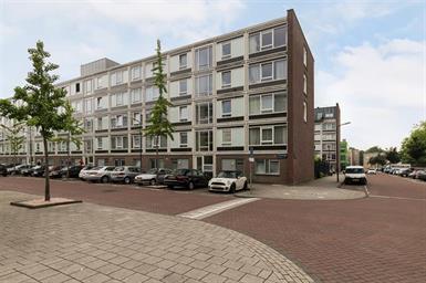 Kamer in Amsterdam, Hertingenstraat op Kamernet.nl: Fantastisch appartement volledig gemeubileerd
