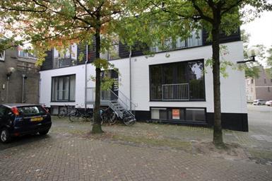 Kamer in Almelo, Willemsgang op Kamernet.nl: Studio in centrum Almelo