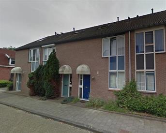 Kamer in Enschede, C.J. Snuifstraat op Kamernet.nl: Attic room Centrum Enschede € 465, - All in.