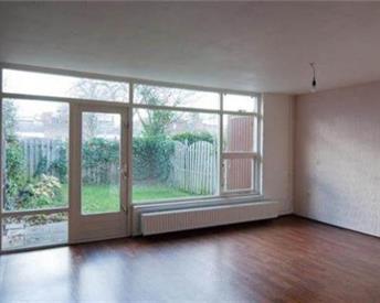 Kamer in Alkmaar, Leidekkerstraat op Kamernet.nl: Studio met EIGEN TUIN te huur in Alkmaar