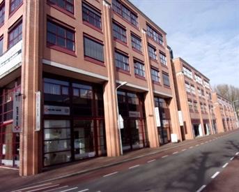 Kamer in Wageningen, Plantsoen op Kamernet.nl: Kamer te huur in het centrum