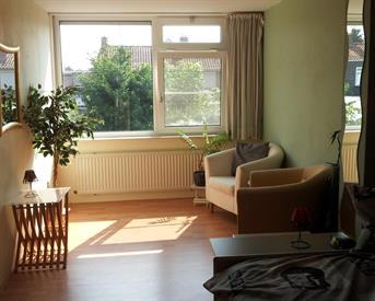 Kamer in Malden, Dahliastraat op Kamernet.nl: Lichte ruime kamer niet ver van Radboud