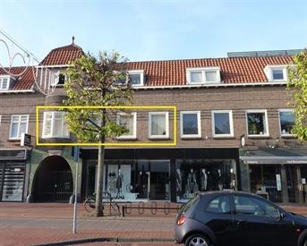 Kamer in Zeist, Slotlaan op Kamernet.nl: Grote kamer te huur in centrum van Zeist