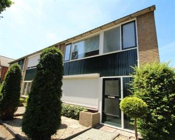 Kamer in Enschede, Pijlhovestraat op Kamernet.nl: Furnishad room (only for girls).