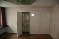 Kamer in Breda, Halstraat op Kamernet.nl: Ruime kamer te huur in centrum van Breda