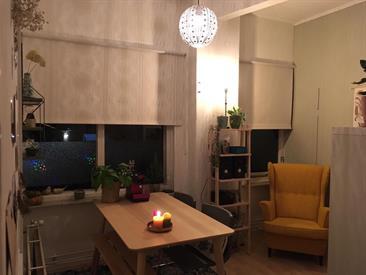 Kamer in Zeist, Van der Heijdenlaan op Kamernet.nl: Vrolijke (v) huisgenoot gezocht in Zeist