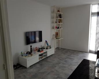 Kamer in Enschede, Albert Cuypstraat op Kamernet.nl: Luxe Gemeubileerde huis verdeeld in 4 kamers