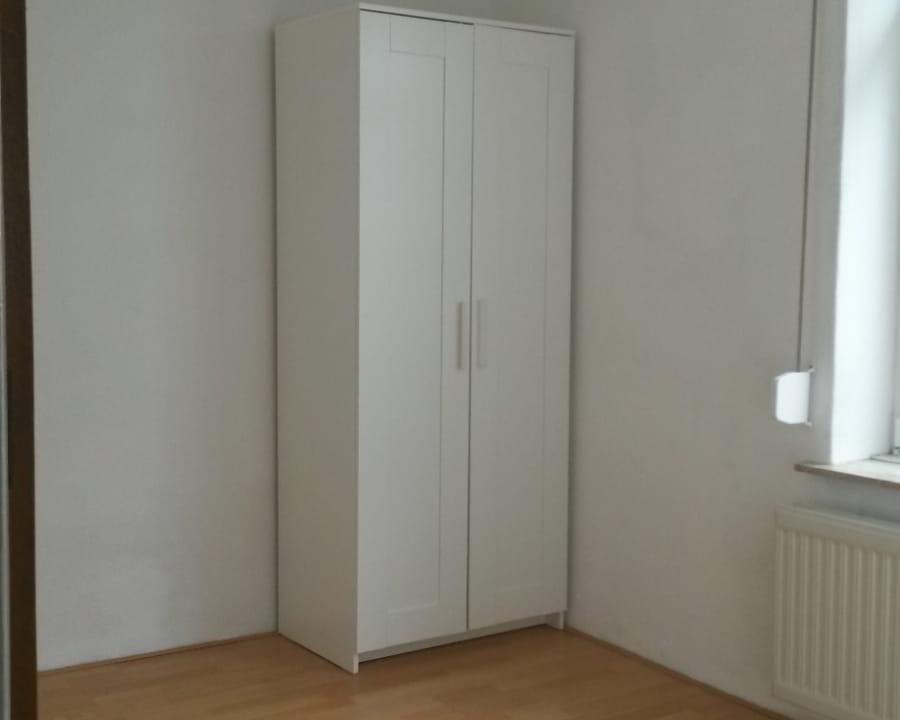 Kamer te huur in de Leharstraat in Tilburg