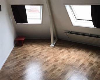 Kamer in Zwolle, Prins Mauritsstraat op Kamernet.nl: Kamer te huur in Zwolle