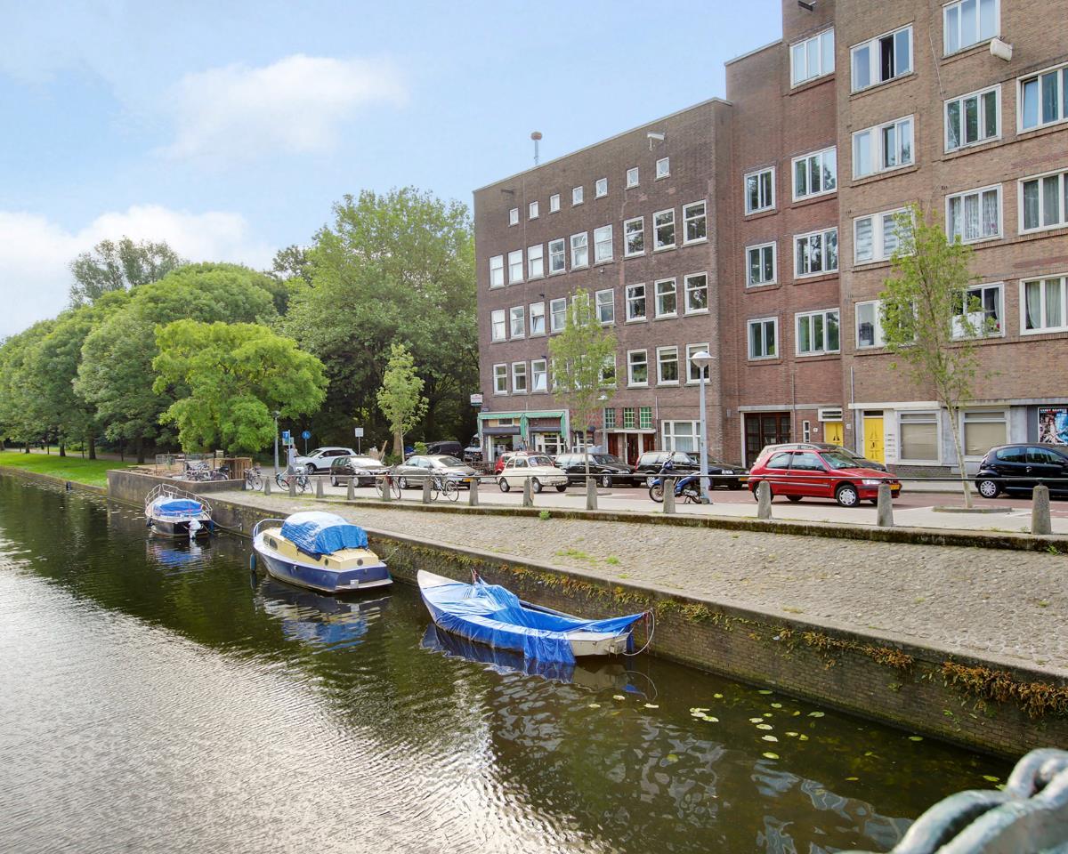 Erasmusgracht