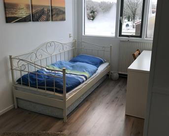 Kamer in Enschede, Auskamplanden op Kamernet.nl: 1 nette studentenkamer te huur in Enschede