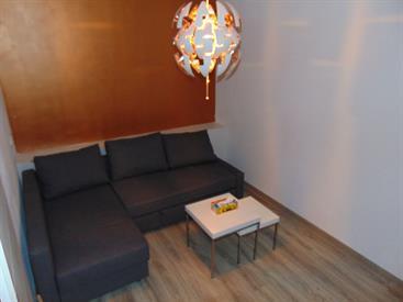 Kamer in Amsterdam, Raoul Wallenbergstraat op Kamernet.nl: Schone, nieuwe studio te huur!!