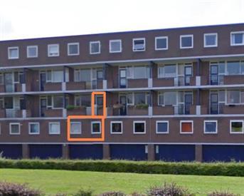 Kamer in Nijmegen, Schepenenstraat op Kamernet.nl: Studio te huur nabij UMC en HAN in Nijmegen