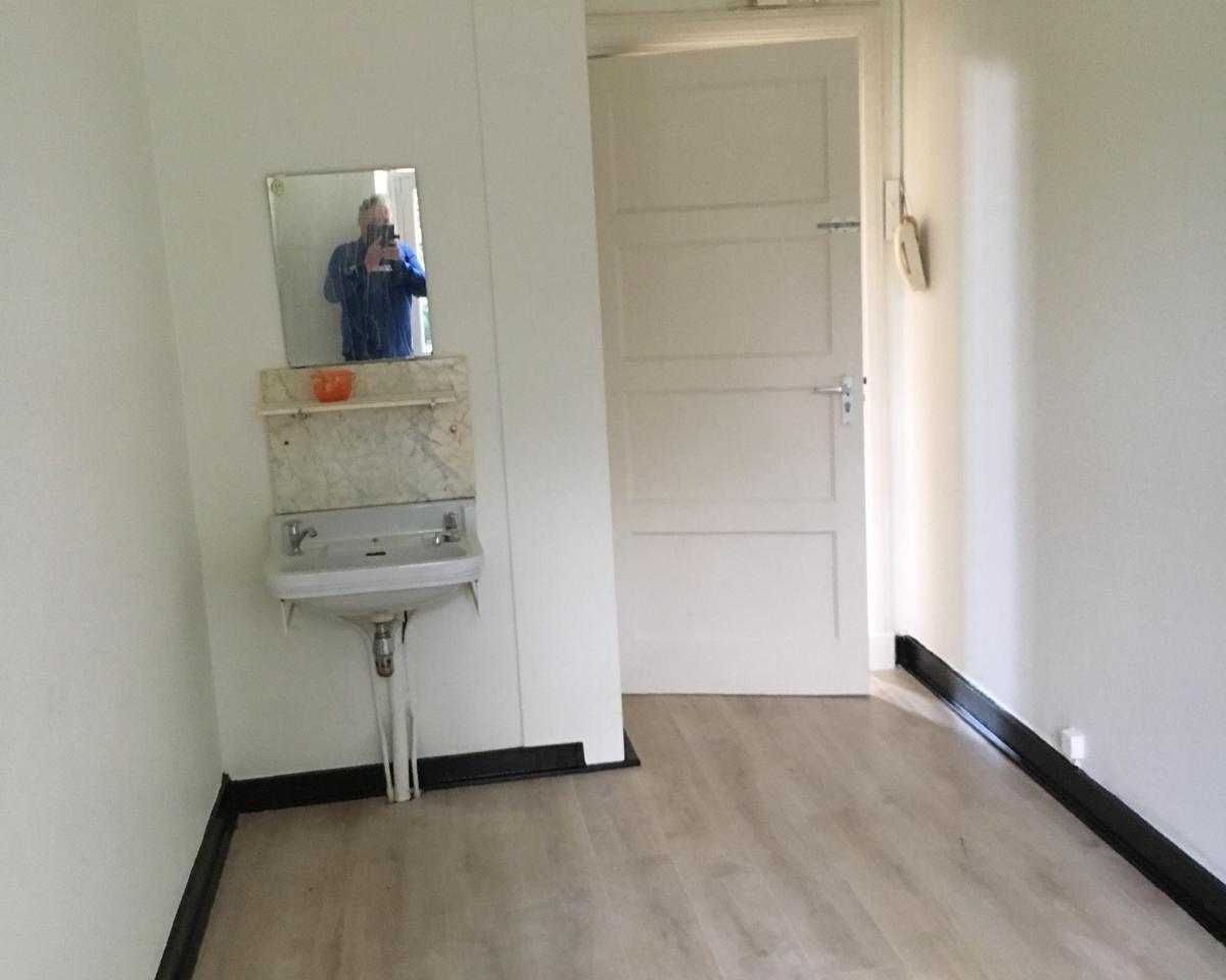 Kamer te huur in de Dr. Nolensstraat in Tilburg