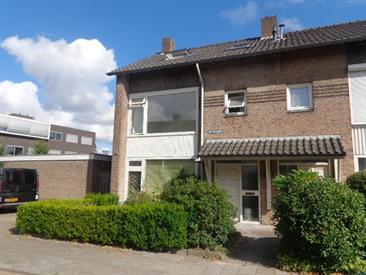 Kamer in Eindhoven, Heydaalweg op Kamernet.nl: Mooie, volledig gemeubileerde kamer