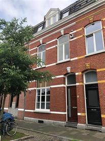 Kamer in Maastricht, Sint Maartenslaan op Kamernet.nl: Nette, gemeubileerde kamer (16m2)