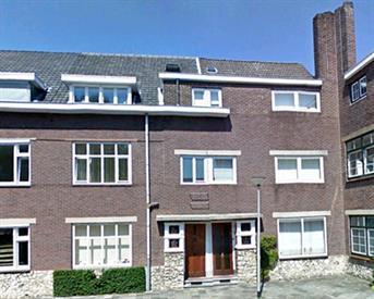 Kamer in Heerlen, Tempsplein op Kamernet.nl: Mooi huis aan pracht plein