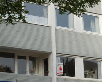 Kamer in Dordrecht, Dubbeldamseweg Noord op Kamernet.nl: Appartement met 3 slaapkamers in Centrum Dordrecht