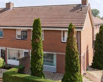 Kamer in Nijmegen, Meijhorst op Kamernet.nl: KAMER TE HUUR IN EEN HUIS VAN 125 M²