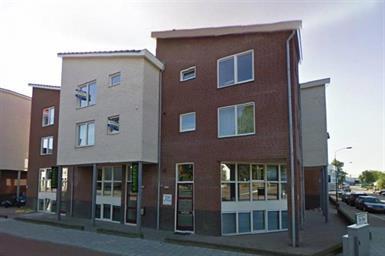 Kamer in Veldhoven, Provincialeweg op Kamernet.nl: Zeer net en goed onderhouden gemeubileerd 4-kamer appartement