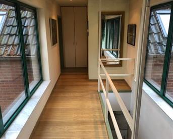 Kamer in Maastricht, Sandersweg op Kamernet.nl: Huis met 2 slaapkamers te huur
