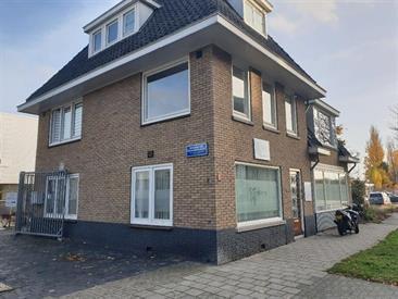 Kamer in Arnhem, Van Oldenbarneveldtstraat op Kamernet.nl: Zelfstandig appartement nabij het centrum