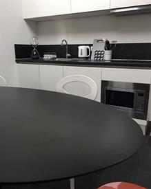 Kamer in Eindhoven, Leenderweg op Kamernet.nl: Volledig nieuw wooncomplex (september 2018)