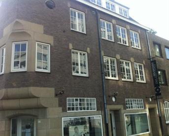 Kamer in Heerlen, Valkenburgerweg op Kamernet.nl: Leuke kamer in centrum van Heerlen
