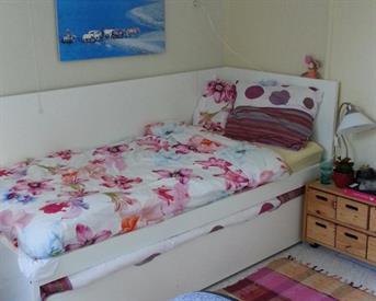 Kamer in Haren Gn, Korenbloemweg op Kamernet.nl: Mooie kamer te huur in de buurt van Groningen