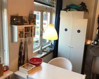 Kamer in Groningen, Professor Rankestraat op Kamernet.nl: **HUIZE KLAVER ZOEKT HUISGENOOT!! (V)** DUTCH ONLY