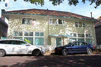 Kamer in Helmond, Bakelsedijk op Kamernet.nl: Woon in dit voormalige hotel!