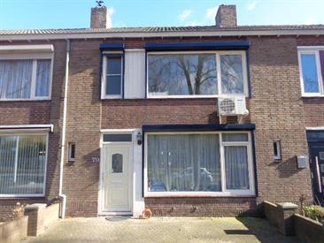 Kamer in Eindhoven, Dr Berlagelaan op Kamernet.nl: Kamer in Eindhoven