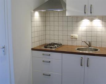 Kamer in Eindhoven, Pioenroosstraat op Kamernet.nl: Appartement, gestoffeerd, 32 m2
