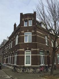 Kamer in Maastricht, Coclersstraat op Kamernet.nl: Mooie, nieuw ingerichte en gerenoveerde studio in Wyck