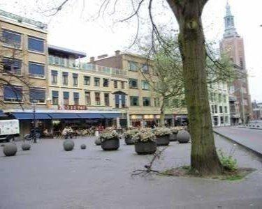 Nobelstraat
