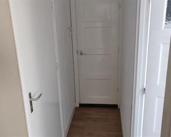 Kamer in Groningen, Star Numanstraat op Kamernet.nl: Erg mooi appartement te huur per 19 november!