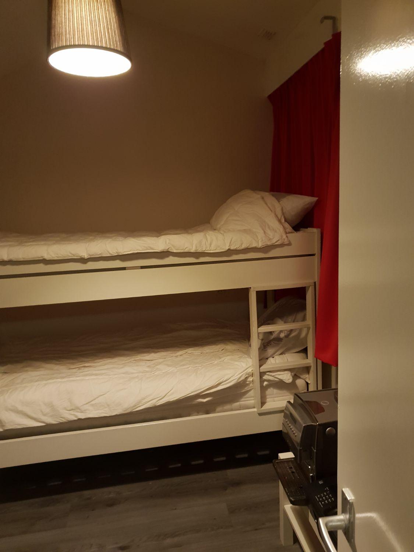 Kamer te huur in de Beveland in Haarlem