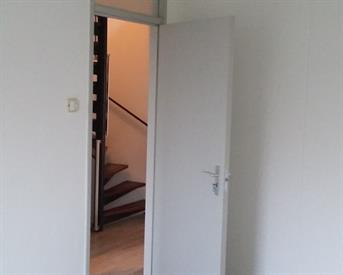 Kamer in Eindhoven, Wapendragerstraat op Kamernet.nl: Ruime, mooie kamers, erg netjes!