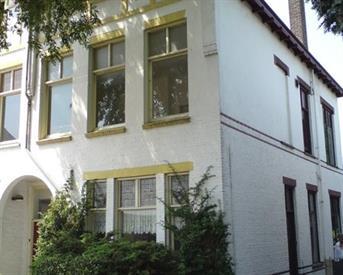 Kamer in Wageningen, Nude op Kamernet.nl: Mooie rustige kamer met veel ramen.