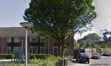 Kamer in Enschede, Gronausevoetpad op Kamernet.nl: Zolderkamer in Enschede
