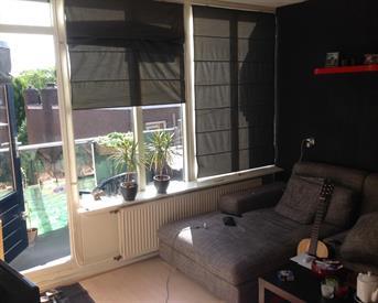 Kamer in Groningen, Schoolholm op Kamernet.nl: 2 kamer appartement